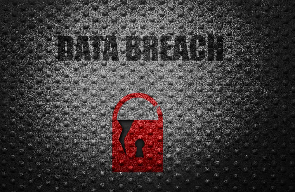 What Does IBM's Cost of a Data Breach Report 2021 Mean for Businesses?